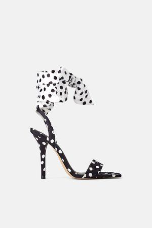 819b4da6 Qué hacer con niños en Alcalá de Henares este fin de semana. Y Zara Productos  Mujer 1 De Ahora Compra Madrid ¡compara Zapatos ...