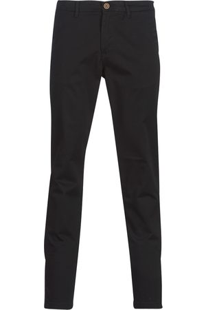 Jack & Jones Pantalón chino JJIMARCO para hombre