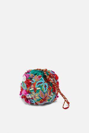 Y Compra 137 Bolsos Zara Online 1 De ¡compara Productos Mujer 8PXZnwOkN0