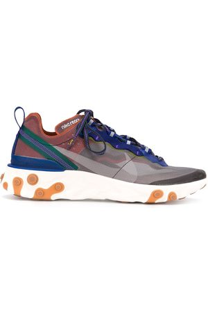 Nike Zapatillas React Element 55