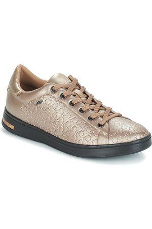 Geox Zapatillas D JAYSEN para mujer