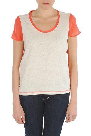 Eleven Paris Camiseta EDMEE para mujer