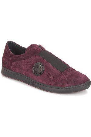 Pataugas Zapatos Jelly para mujer