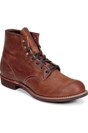 Red Wing Botines BLACKSMITH para hombre