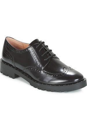 Karston Zapatos Mujer OLENDA para mujer
