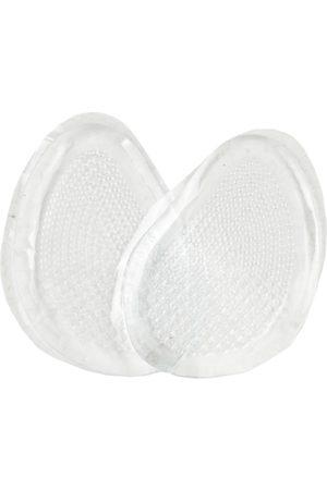 Famaco Mujer Oxford y mocasines - Accesorios TADION para mujer