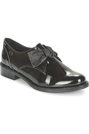 Betty London Zapatos Mujer JOHEIN para mujer