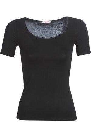 Damart Camiseta interior MICROFIBRE GRADE 2 para mujer