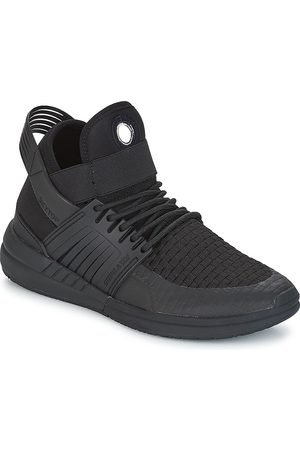 Supra Zapatillas altas SKYTOP V para mujer