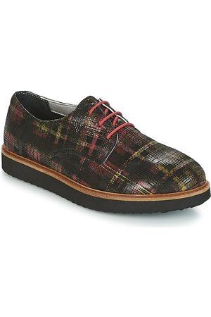 Ippon Vintage Zapatos Mujer JAMES SCOTTISH para mujer