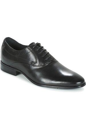 Carlington Zapatos de vestir GYIOL para hombre