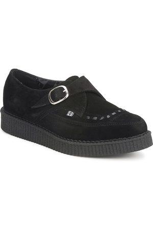TUK Zapatos Mujer MONDO SLIM para mujer