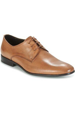 Carlington Zapatos Hombre MOMENTA para hombre