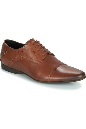 Carlington Zapatos Hombre EDFER para hombre