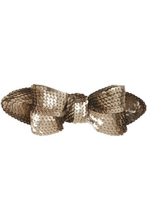 Alexis Mabille Broches BROCHE para mujer