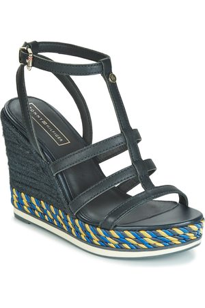 Tommy Hilfiger Sandalias VANCOUVER 7A para mujer