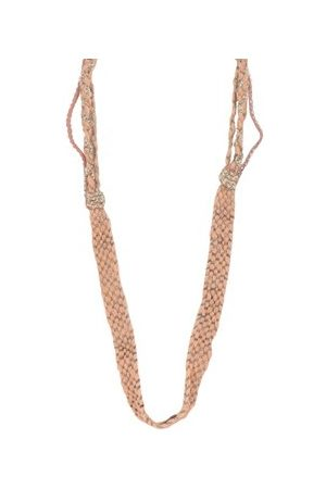 Ambre Babzoe Mujer Collares - Collar ADAM para mujer