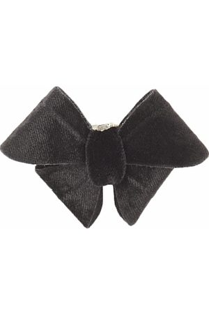 Alexis Mabille Broches CLIP para mujer