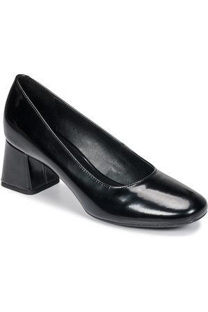 Geox Mujer Tacón - Zapatos de tacón D SEYLISE MID para mujer