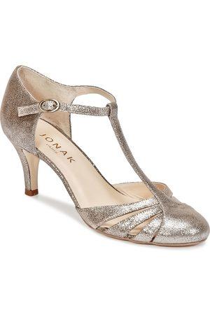 Jonak Zapatos de tacón LAORA para mujer