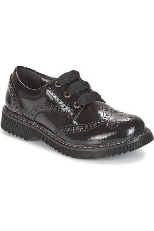 Start Rite Zapatos niño IMPULSIVE para niño