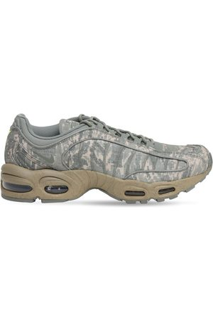 Nike Mujer Zapatillas deportivas - Air Max Tailwind Iv Sp Sneakers