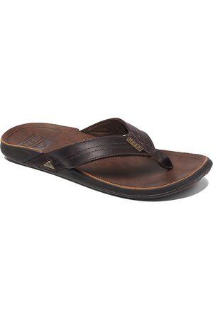 Reef J-Bay III Sandals marrón