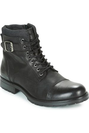 Jack Jones Botines ALBANY LEATHER para hombre