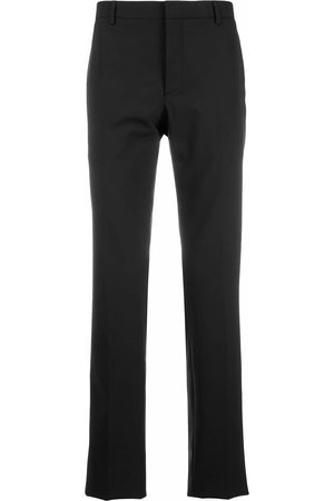 Prada Pantalones slim