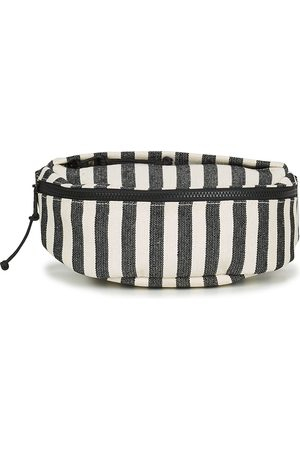 Polo Ralph Lauren Bolso FANNY PACK para mujer