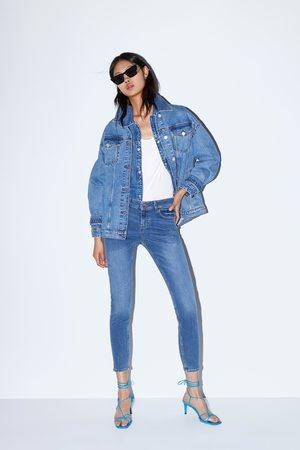 Zara Jeans z1975 skinny