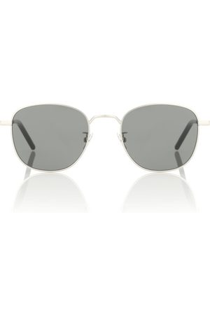 Saint Laurent Gafas de sol New Wave SL 209