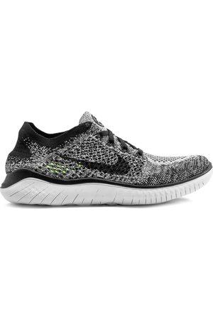 Nike Zapatillas Wmns Free RN Flyknit 2018