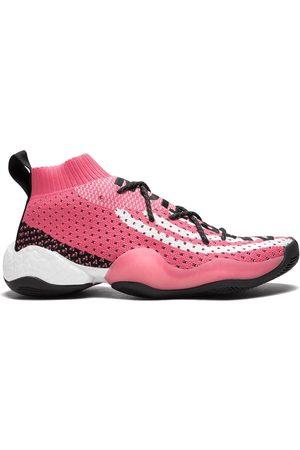 adidas Hombre Zapatillas deportivas - Zapatillas Crazy BYW Lvl 1