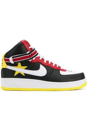 buy online 1256a 2c1e1 Zapatos de hombre air force high ¡Compara 28 productos y compra ...