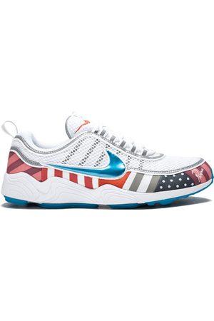 Nike Zapatillas Air Zoom Spiridon