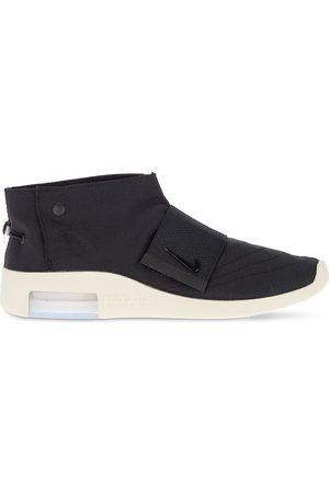 Nike Zapatillas altas con cordones