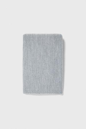 Zara Cuello doble vuelta