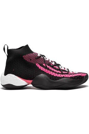 adidas Zapatillas Crazy BYW LVL 1