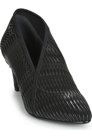 united nude Boots - para mujer