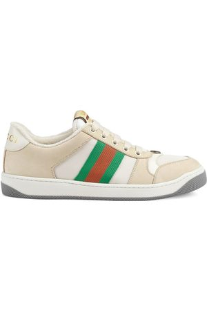 Gucci Zapatillas Screener
