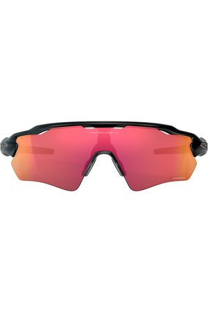 Oakley Gafas de sol Radar Ev Path estilo aviador