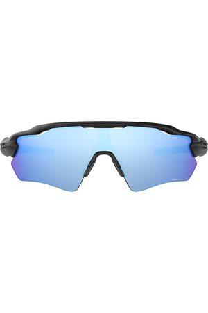42e726acd2 Gafas De Sol de hombre Oakley gafas sol negras ¡Compara 679 ...