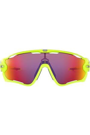 Oakley Gafas de sol Jawbreaker