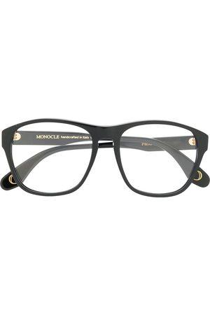 MONOCLE Gafas parionerx