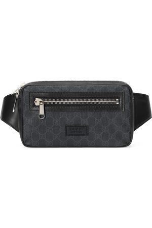 3343b5b9d Bandoleras de hombre Gucci bolsos bandolera ¡Compara 44 productos y ...