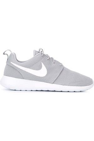 "Nike Zapatillas ""Roshe Run"""