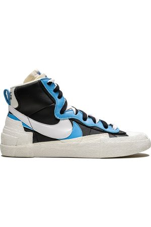 Nike Zapatillas Blazer Mid