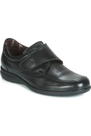 Fluchos Zapatos Hombre LUCA para hombre