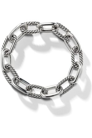 David Yurman Pulsera DY Madison de 11mm